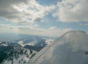 flugbestattung flugzeug01