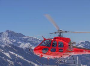 flugbestattung_helikopter01